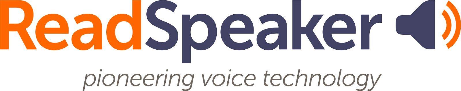 Kåre Sjölander, Head of EU Text-to-speech development